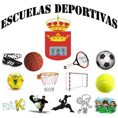 Quintanardeportivo.com - Todo el Deporte de Quintanar del Rey